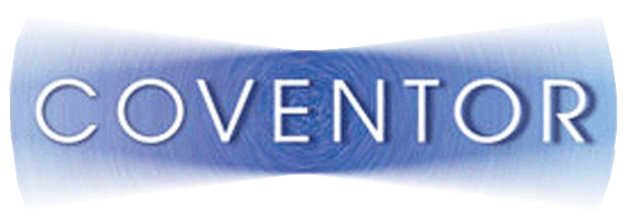 coventor_logo.png
