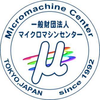 logoMF_3.jpg