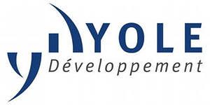 logoMF_yole.png